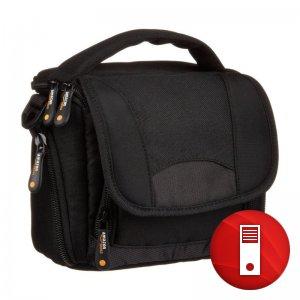 camcorder-bag-with-shoulder-strap-black