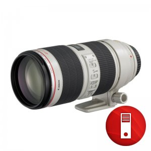 canon-ef-70-200-f-2-8-l-is-ii-usm