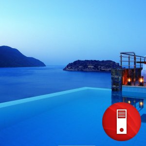 blue-palace-resort-crete