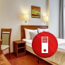 hotel-metropol