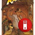 raiders_of_the_lost_ark_ver2