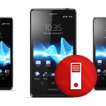 xperia-t-gallery-01-940x529