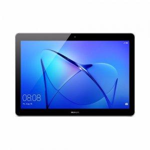 HUAWEI-MediaPad-T3-1