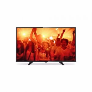 Philips-40PFH4101-FullHD