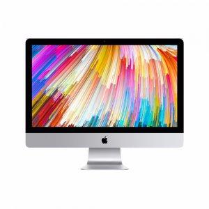 apple-imac-i5