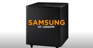 samsung-ht-j5500