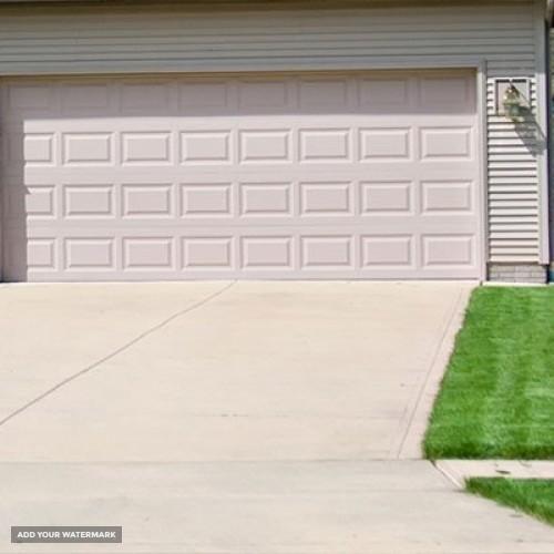 Garages For Rent: Garage For Rent
