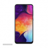 Samsung Galaxy A50 64GB