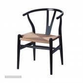 Wishbone Chair Hans Wegner Style