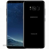 Samsung Galaxy S8 - Unlocked