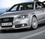 9_1_1_audi-a6-2009-pictures.jpg.thb