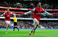 Mikel_Arteta_Spanish_Footballer_HD_Wallpapers
