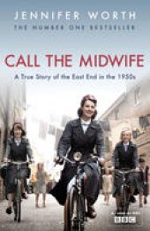 call-the-midwife-9780753827871_book_main_page 1