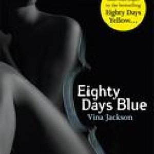 eighty-days-blue-9781409127765_book_main_page