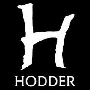 hodder-logo2