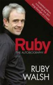 ruby-the-autobiography-9781409121121_book_main_page