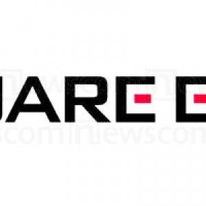 square-enix-logo-002